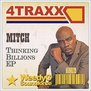 Thinking Billions