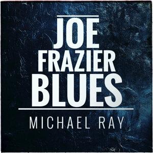 Joe Frazier Blues