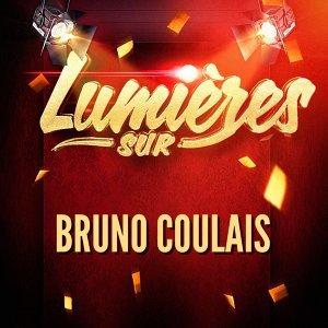 Lumières sur Bruno Coulais