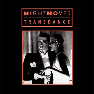 Transdance - Remix