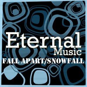 Fall Apart / Snowfall