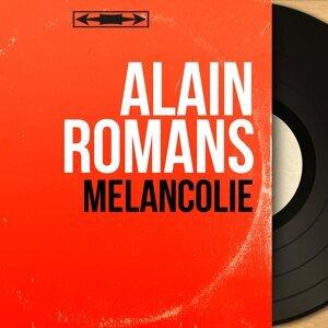Mélancolie - Mono version