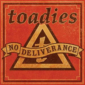 No Deliverance - Single Version
