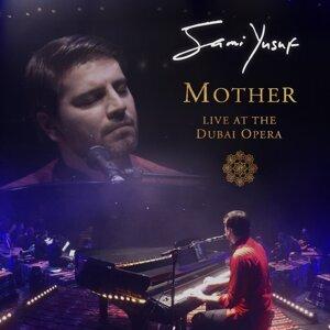 Mother (Arabic) - Live at the Dubai Opera
