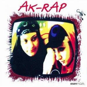 Ak-Rap