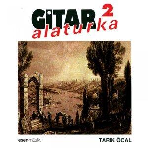 Gitar Alaturka, Vol. 2