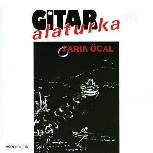 Gitar Alaturka - No. 1