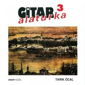 Gitar Alaturka, Vol. 3