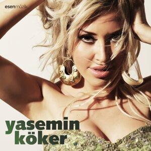 Yasemin Köker - Yadigar