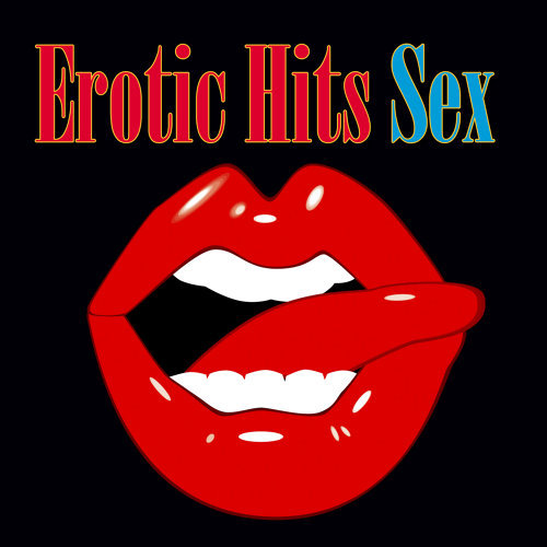Erotic Hits - Sex