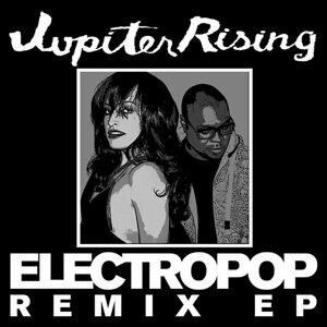 Electropop Remix EP