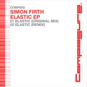 Elastic EP