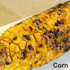 Corn (Corn)