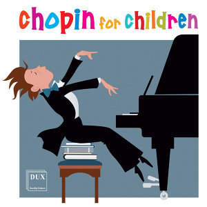 Chopin for Children