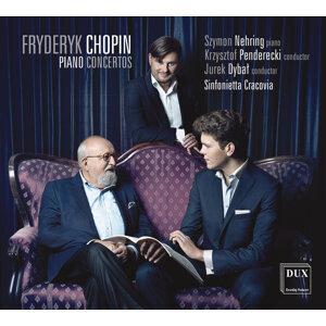 Chopin: Piano Concertos, Opp. 11 & 21