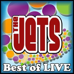 Best Of The Jets
