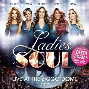 Live At The Ziggodome 2017