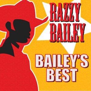 Bailey's Best