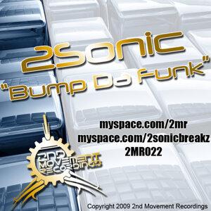 Bump Da Funk