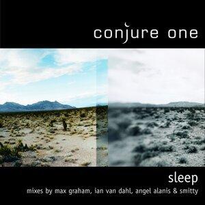 Sleep Remixes
