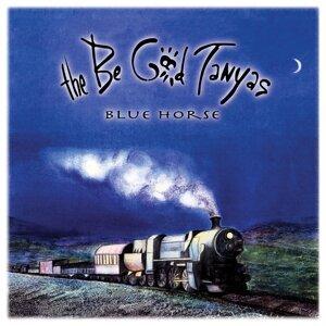 Blue Horse [Bonus Version]