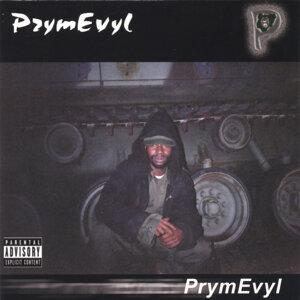 PrymEvyl