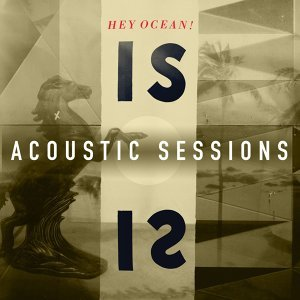 IS Acoustic Sessions