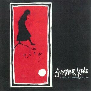 Simmer Kane - EP