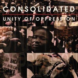 Unity Of Oppression [Single]