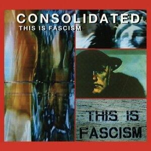 This Is Fascism [Single]