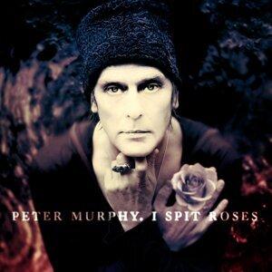 I Spit Roses