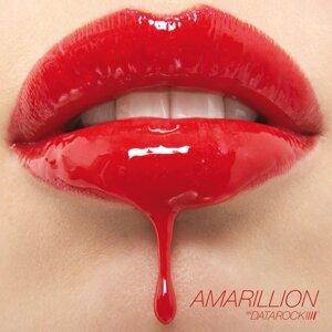 Amarillion