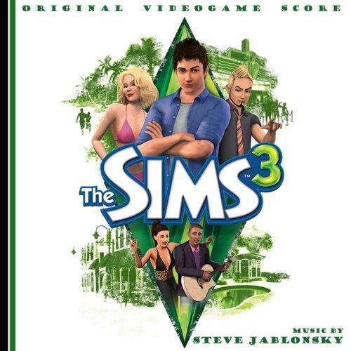 The Sims 3 - NextGen