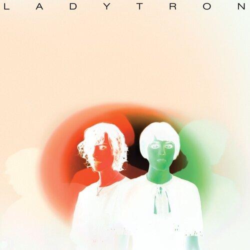 Destroy Everything You Touch - Sasha Involv2er Remix