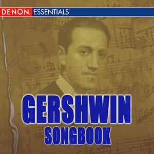 George Gershwin: Songbook