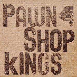 Pawnshop Kings