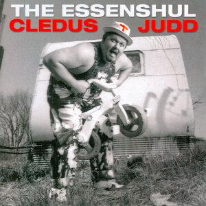 Essenshul Cledus T. Judd