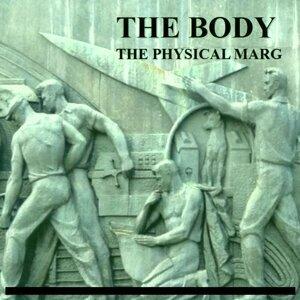 The Physical Marg
