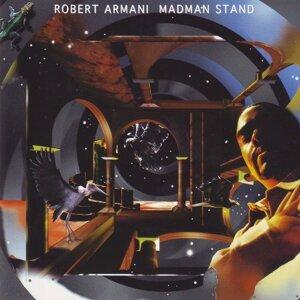 Madman Stand