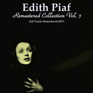 Remastered Collection Vol. 7 - All tracks remastered 2017