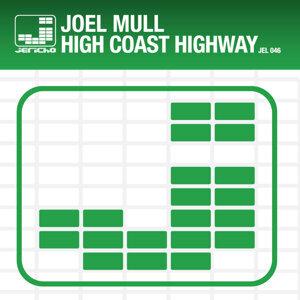 High Coast Highway