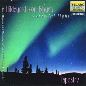 Hildegard von Bingen: Celestial Light