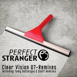 Clear Vision 07 - Remixes