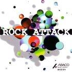 ROCK ATTACK (搖滾攻擊)