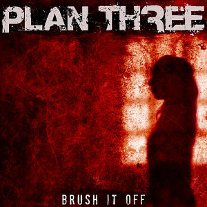 Brush it Off (Single)