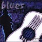 BLUES (藍調)