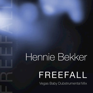 Freefall (Vegas Baby Dubstrumental Mix)