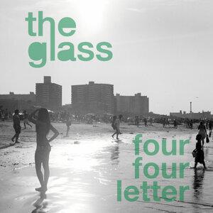 Four Four Letter