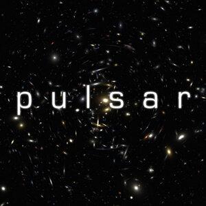 Pulsar I