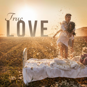 True Love – Instrumental Songs for Lovers, Sexy Jazz, Sensual Music, Smooth Jazz, Romantic Date, Evening by Candlelight, Jazz at Night